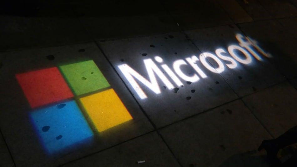 Microsoft : nouveau programme de remboursement façon Steam sur ses plateformes