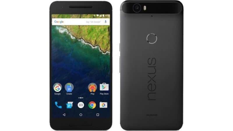 Nexus-6p-google-huawei-justice