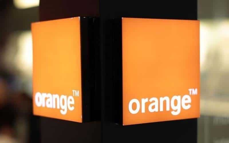orange bank banque