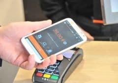 orange bank disponibilité