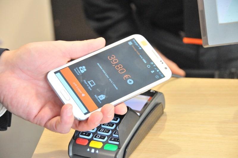 orange bank disponibilite
