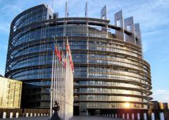 parlement europeen frais itinérance