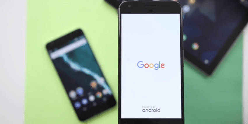 android 7.1.2 pixel nexus