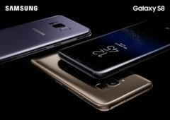 samsung-bénéfices-galaxy-s8