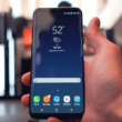 samsung galaxy s8 plus premium