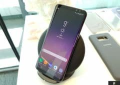 samsung-galaxy-s8-plus-recharge-induction