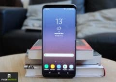 samsung-galaxy-s8-plus-review