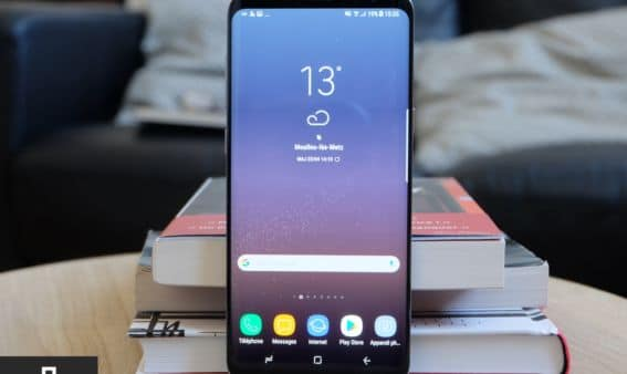 samsung galaxy s8 plus alternative note 8