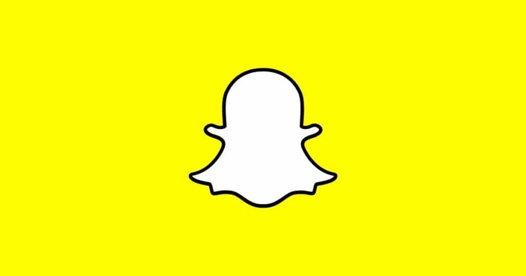 Snapchat World Lenses