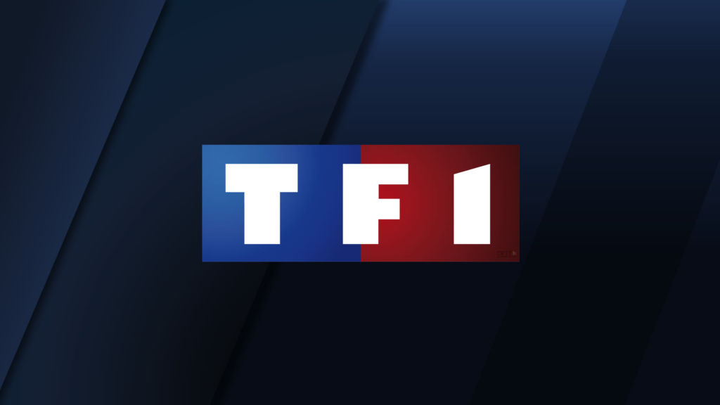 TF1 : risque de disparition des Box Internet
