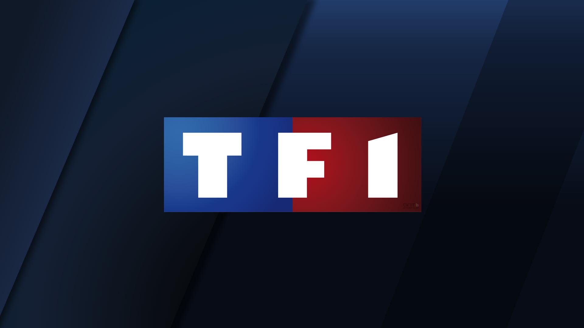 TF1 : disparition des box internet