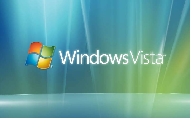 Windows Vista : abandon du support