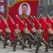 Cyberattaque mondiale Corée du Nord