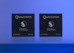 Qualcomm Snapdragon 660 630