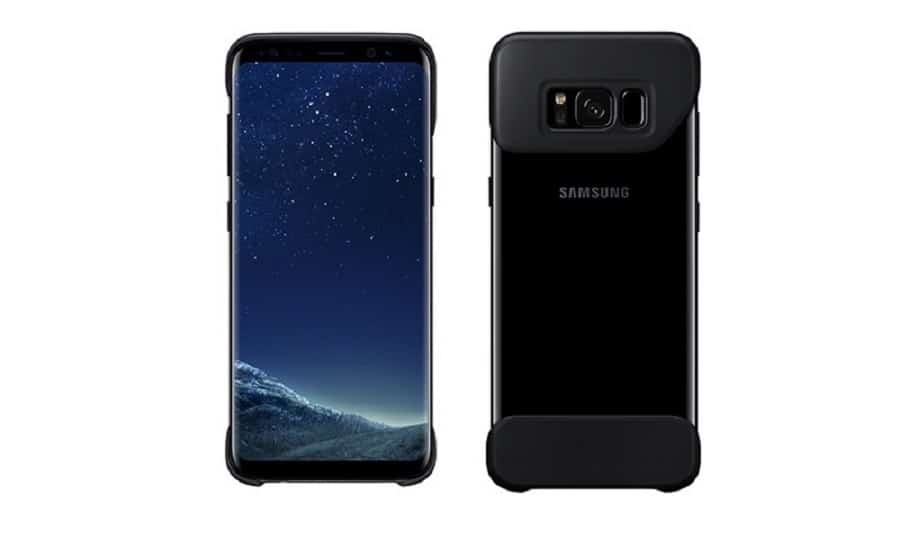lifeproof fre coque galaxy S8 Plus