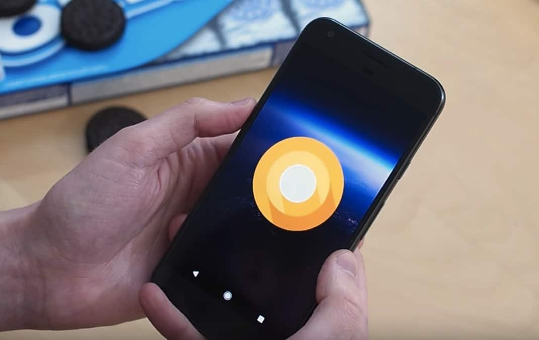 android o meilleure autonomie