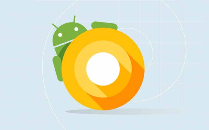 android o version 8.0