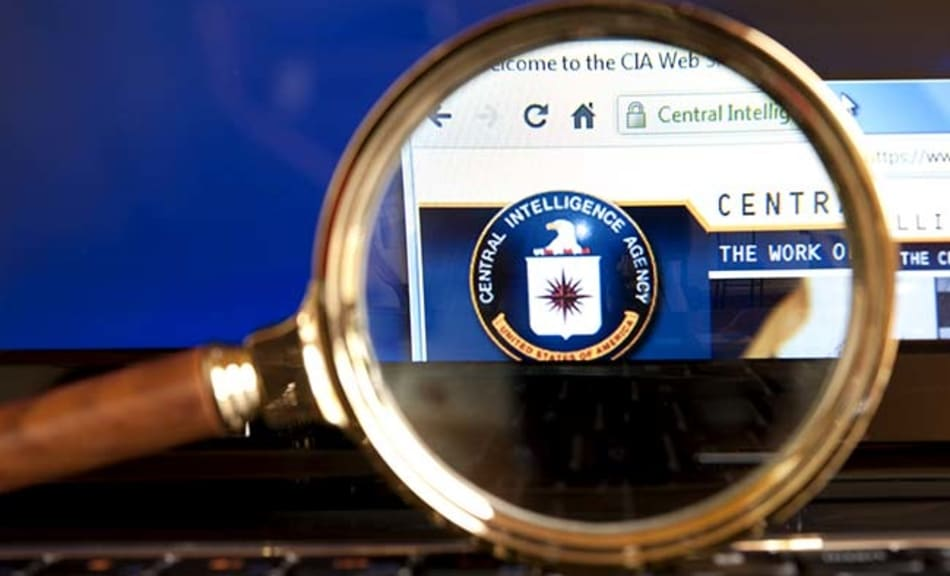 athena malware cia wikileaks
