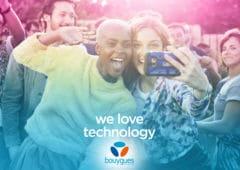 bouygues telecom annonce nouveaux forfaits