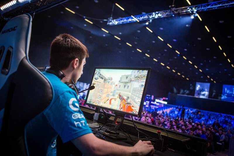 counter strike global offensive, esl one, cologne, esport