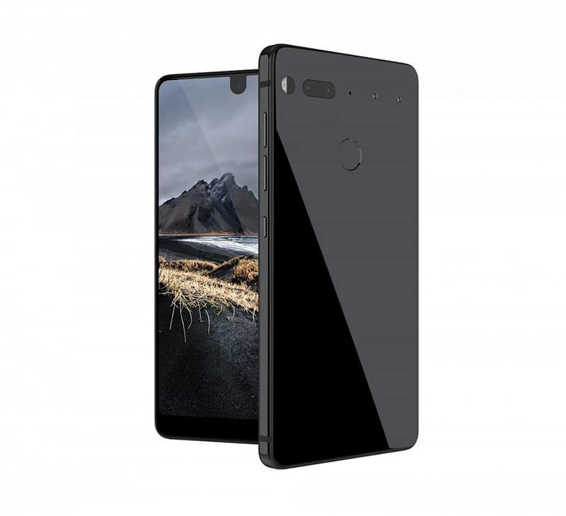 essential andy rubin borderless smartphone