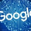 google brain santé