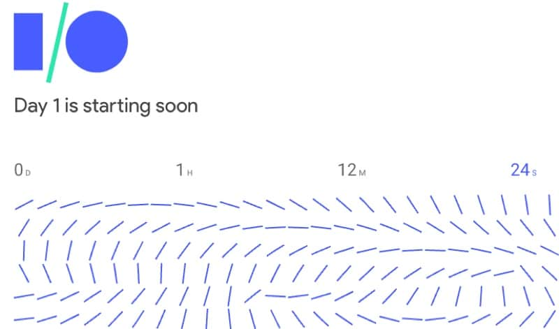direct google io 2017