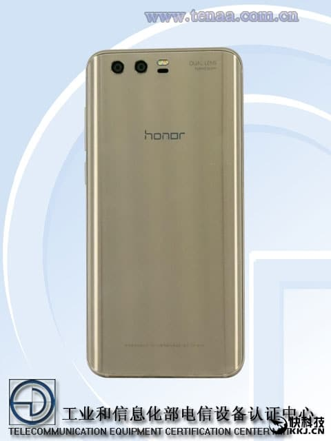 honor 9, huawei