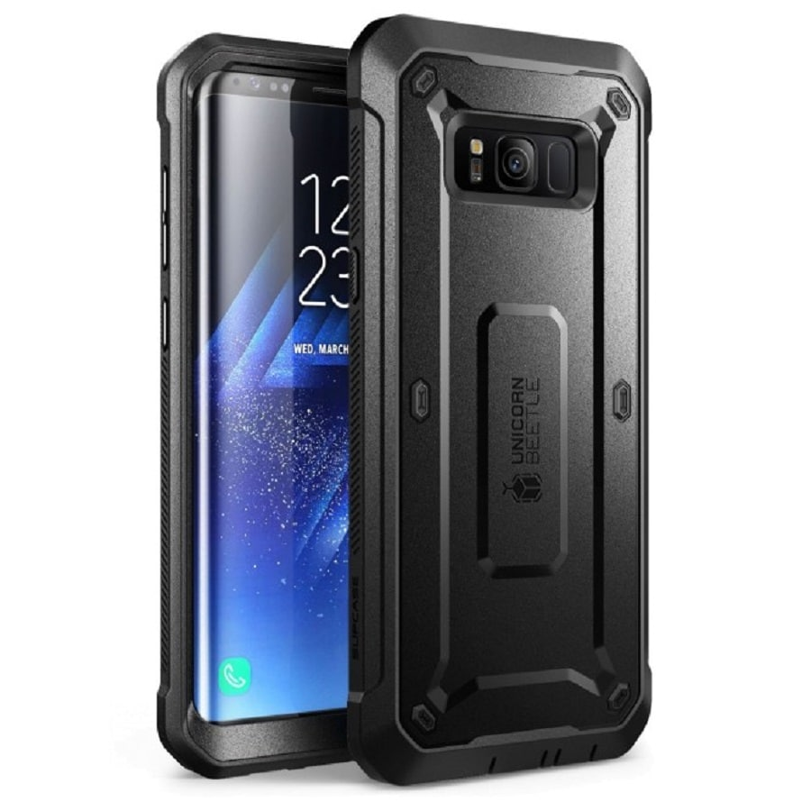 coque samsung galaxy s8 rhinoshield