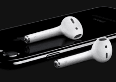 iphone 8 airpods
