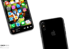 iphone 8 rendus 01