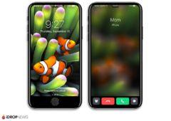 iphone 8 rendus 04