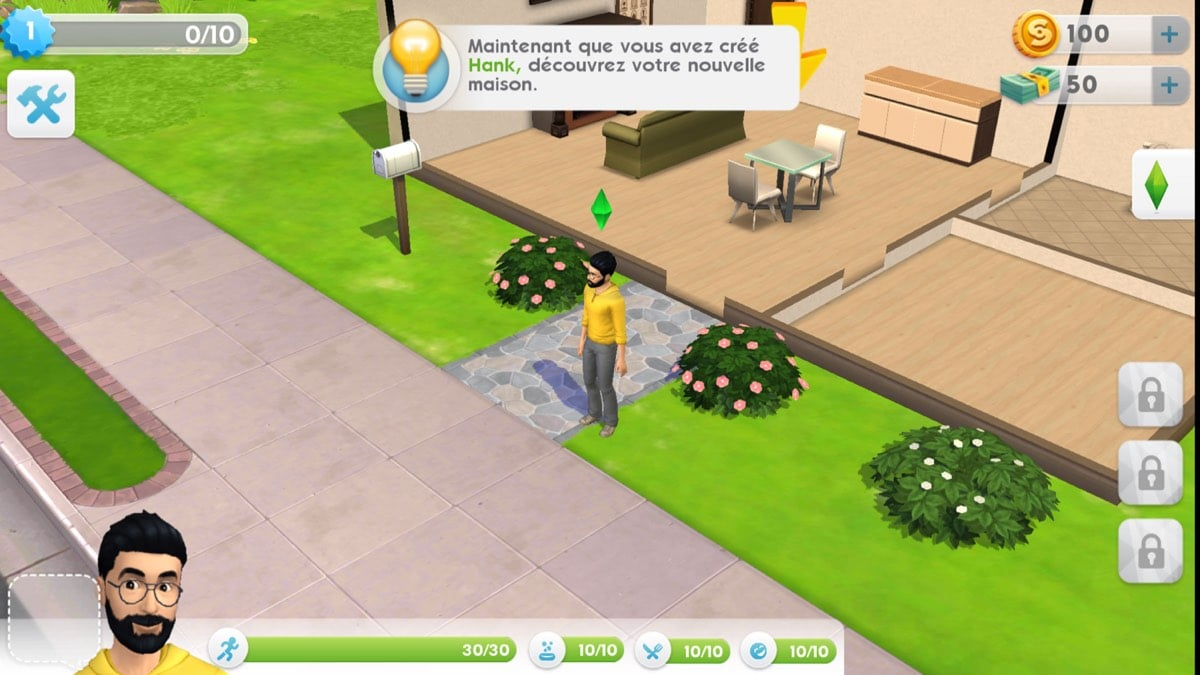 Sims Mobile APK: how to download and install it now?  [Exclusive Guide]