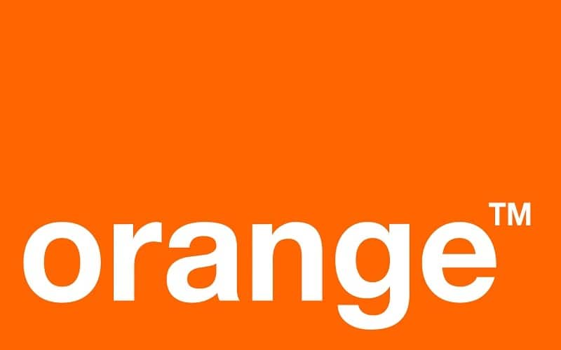 offre open orange