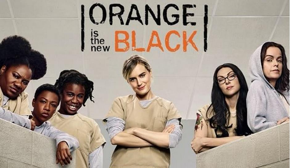 "Résultat de recherche d'images pour ""orange is the new black"" séries"