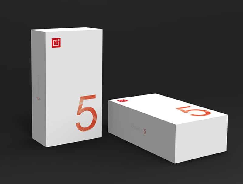 le oneplus 5 devrait co ter 550 en france. Black Bedroom Furniture Sets. Home Design Ideas