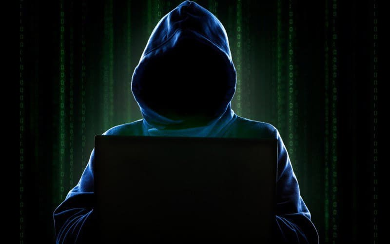 piratage millions login mots de passe voles
