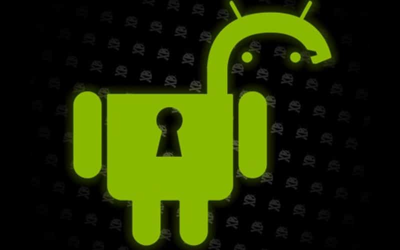 root android smartphones debloques