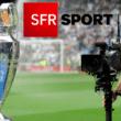 SFR Sport Android TV TV connectées