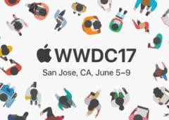wwdc17 apple programme