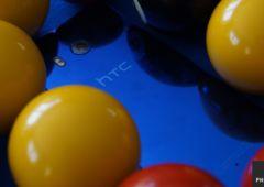HTC U11 Arriere20