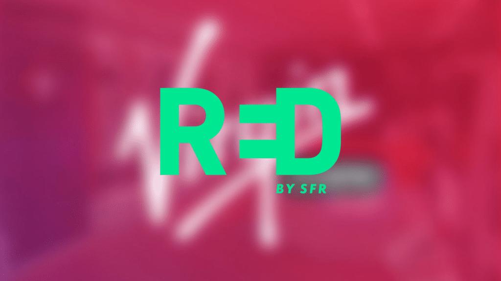 red sfr roaming