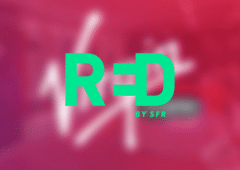 red sfr roaming facturation