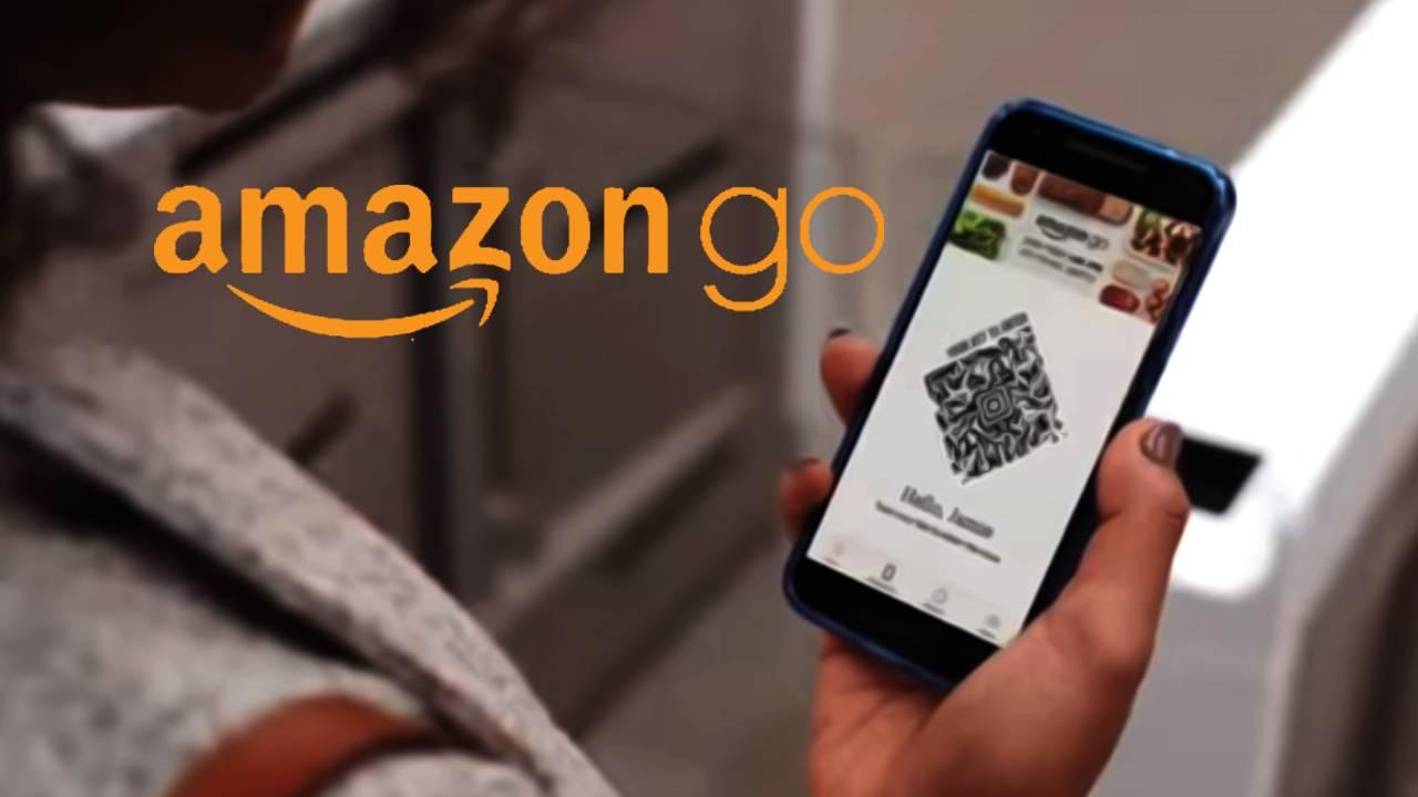 amazon go empecher comparer prix brevets internet