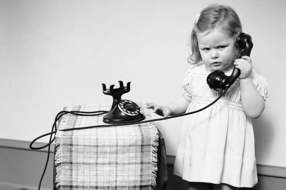 appels telephoniques jeunes malaise embarrassant réseaux sociaux applications messageries