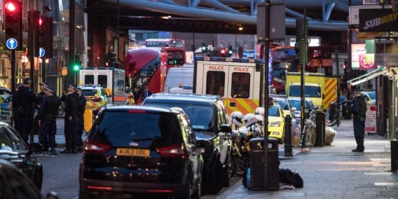 attentats-londres-uber-prix