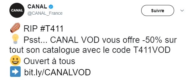 canal vod t411