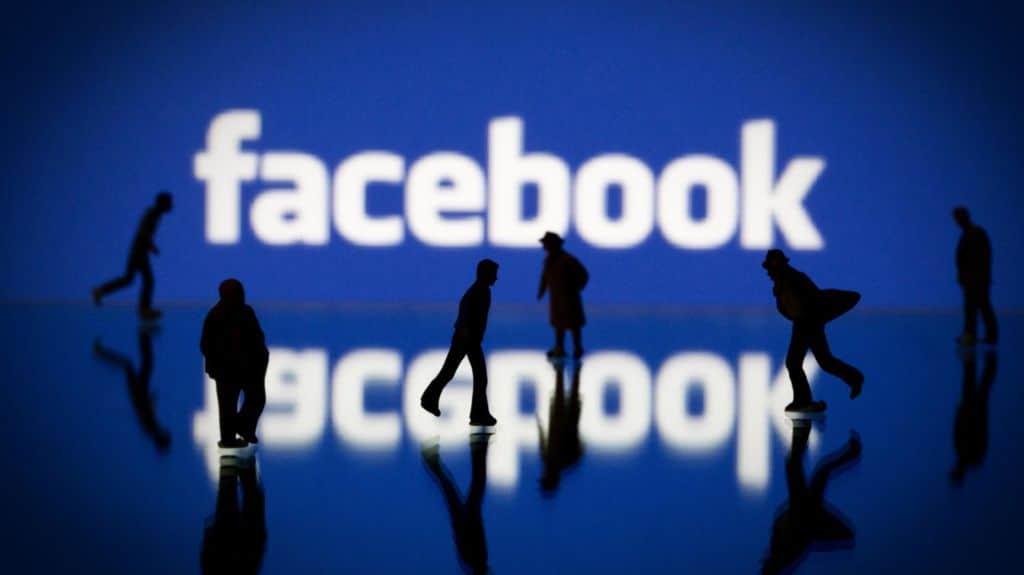 facebook-utilisateurs-record