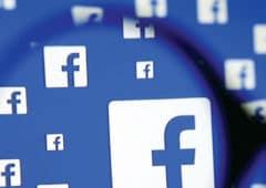 facebook terrorisme intelligence artificielle