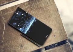 galaxy note 8 snapdragon 836